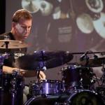 Tips Bermain Drum untuk Pemula