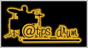 Twitter @tips_drum