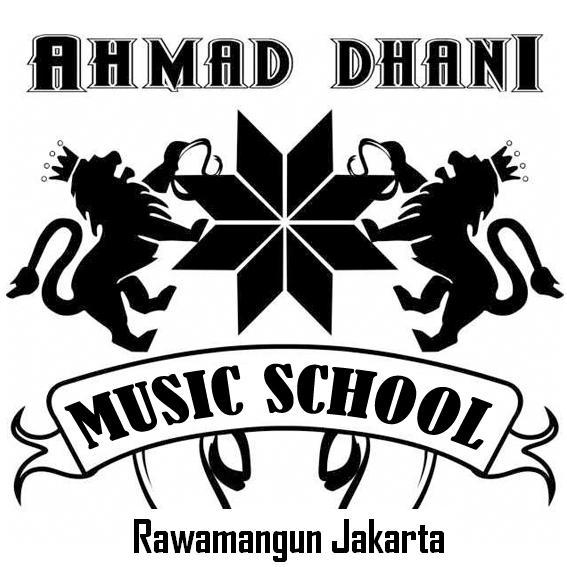 ADSOR Rawamangun Jakarta