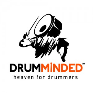 DRUMMINDED
