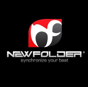 Newfolder Case