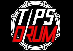 INSTAGRAM: Tips_drum